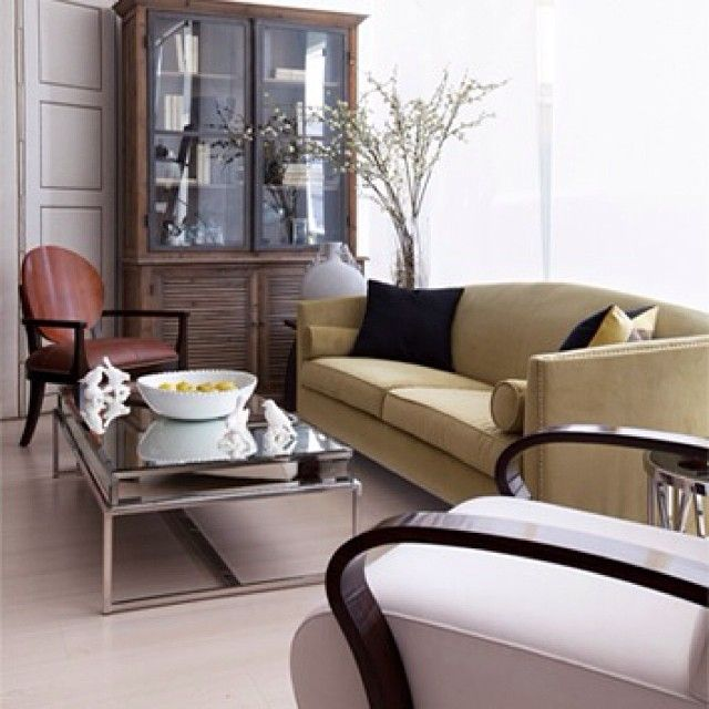 Modern Furniture Uae 66 best nakkash gallery images on pinterest | uae, showroom and sofas