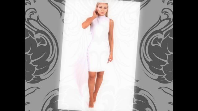 Bandage Dresses https://www.femmeluxefinery.co.uk/dresses/bandage-dresses