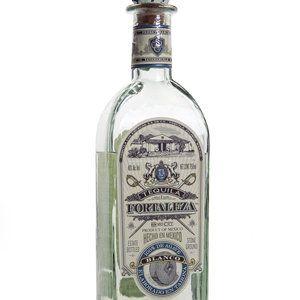 10 favorite tequilas