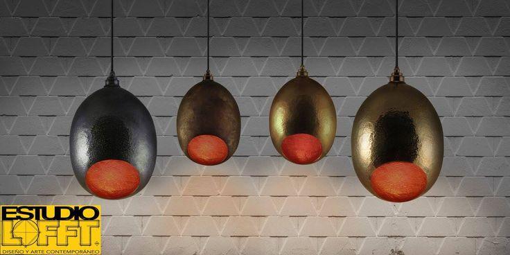Si estas buscando #Lámparas de diseño y contemporáneas, entonces ven a #EstudioLofft, donde encontrarás las increíbles lámparas de Studio Luminosa, ideales para cualquier espacio en hogar, oficina y hoteles. ¡Te esperamos! Visita: www.estudiolofft.com #StudioLuminosa #Arquitectura #Decor #DecoraciondeInteriores #DiseñodeInteriores #DiseñoInterior #Furniture #HomeDecor #Interior #InteriorDesign #Interiorismo #México #CDMX