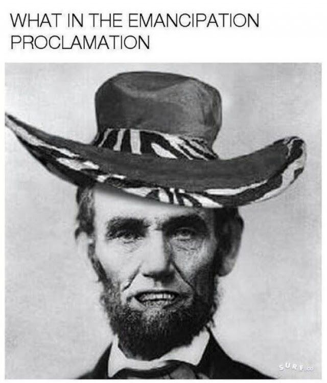 Image result for what in tarnation memes