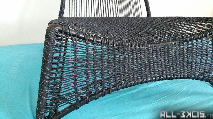 ikea cache radiateur. Black Bedroom Furniture Sets. Home Design Ideas