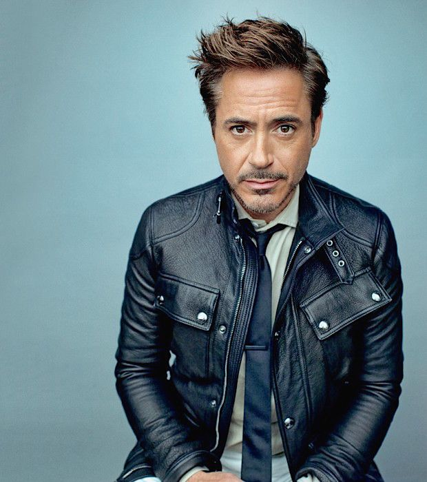 Robert Downey: 1236 Best Images About RobertDowneyJr On Pinterest