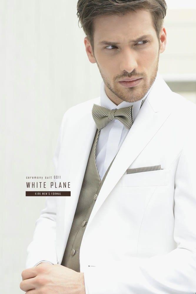 china lieferant maßgeschneiderte anzüge rm1533 neueste hochzeitsanzug männer weißer anzug smoking mit hose-Anzug und Tuxedo-Produkt ID:60158493430-german.alibaba.com