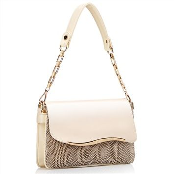 Sunkist Paul 2014 New Women's Fashion Shoulder Bags