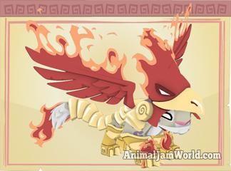Animal Jam Phoenix Armor Codes animal-jam-diamond-shop-phoenix-armor  #AnimalJam #Codes #PhoenixArmor http://www.animaljamworld.com/animal-jam-phoenix-armor-codes/