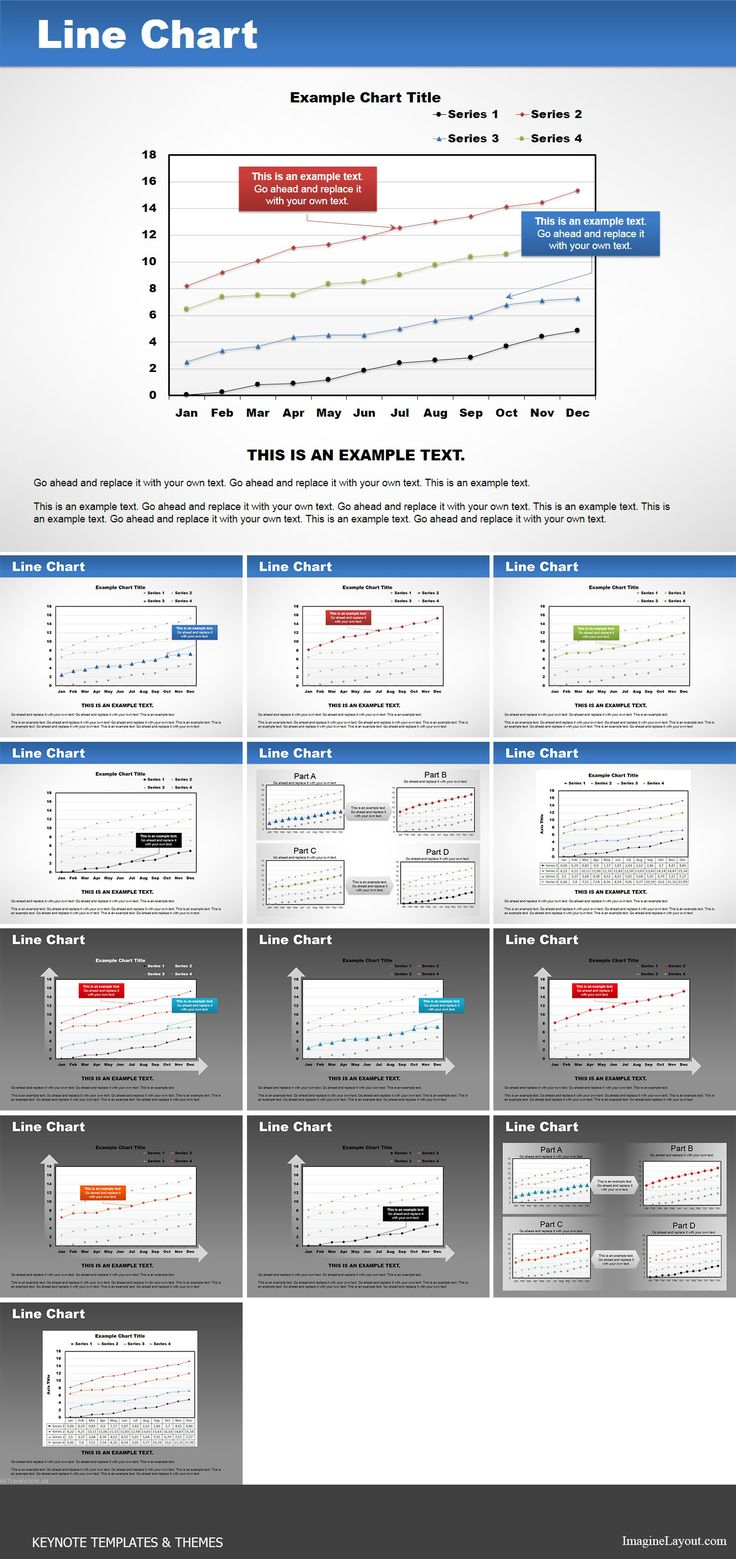 171 best keynote charts images on pinterest keynote charts and lines keynote charts templates nvjuhfo Image collections