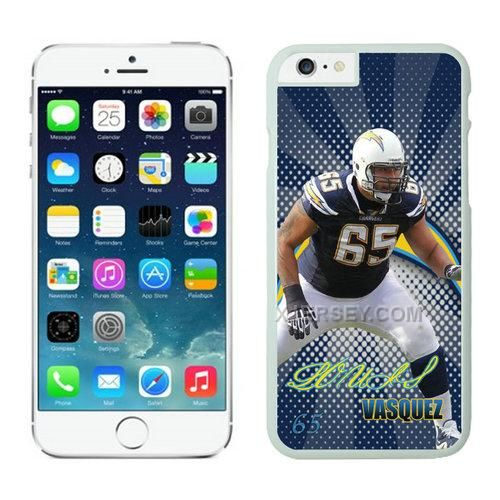 http://www.xjersey.com/san-diego-chargers-iphone-6-cases-white36.html SAN DIEGO CHARGERS IPHONE 6 CASES WHITE36 Only $21.00 , Free Shipping!