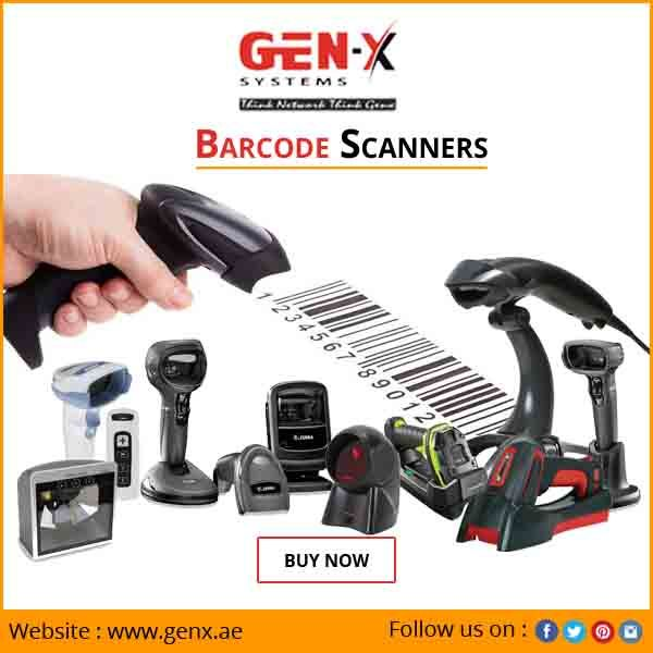 Buy Barcode Scanners In Dubai Uae Barcode Scanners Barcode Reader Scanners
