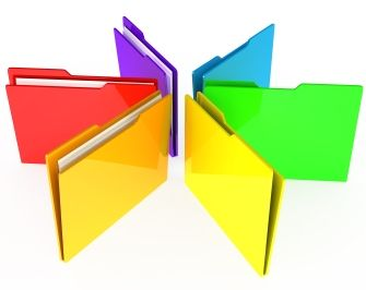 Az Oktatási Hivatal honlapján december óta elérhető Útmutató segédanyagai az iskolára vonatkoznak ugyan, alapjait tekintve az óvodában is használható sablonokat, szempontsorokat idézzük az alábbiakban. Az egyszerűsített portfólióhoz mindössze 7 anyag elkészítése szükséges. ...