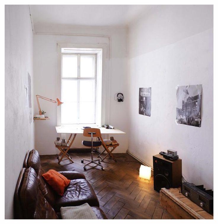 218 best arbeitszimmer | homeoffice images on pinterest | ideas