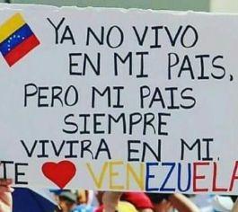 Amo a Venezuela.png                                                                                                                                                                                 Más