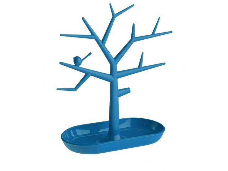 Juwelenboom pi:p - Turquoise
