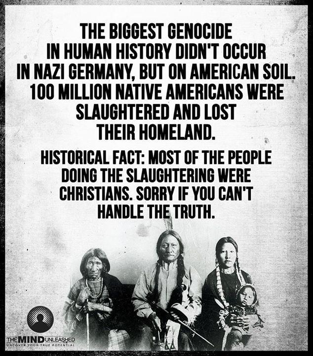 Columbus Day 2020   Native american spirituality, Native american quotes, Native american history