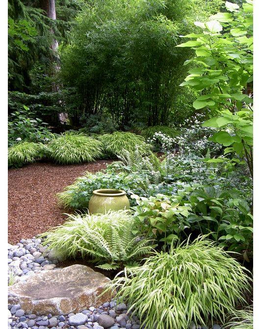 Outdoor inspiration - Home and Garden Design Ideas