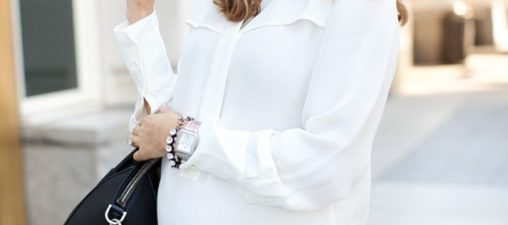 imagenes de ropa para embarazadasoutfit para embarazadas jovenesOutfits para embarazadasropa bonita para embarazadasropa moderna para embarazadasropa para embarazadas gorditasropa para embarazadas juvenilropa para embarazadas juvenil 2017-2018ropa para mujeres embarazadas jovenes¡Outfits para Embarazadas! http://comoorganizarlacasa.com/outfits-para-embarazadas/ #imagenesderopaparaembarazadas #outfitparaembarazadasjovenes #Outfitsparaembarazadas #ropabonitaparaembarazadas…