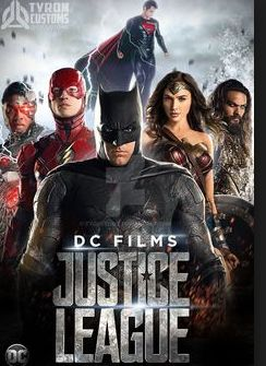Watch Justice League FULL MOVIE HD1080p Sub English ☆√Watch Justice League FULL MOVIE HD1080p Sub English ☆√ ►► Watch or Download Now Here 👉 《 http://4k.useehd.us/?do=watch&id=tt0974015 》 ☆√