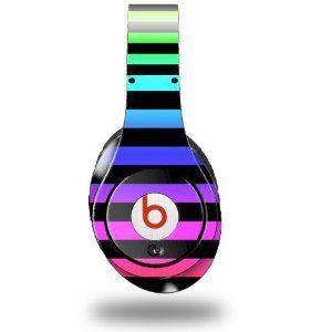 Cheap Beats Studio Headphones sale on www.ebeatspro.com.