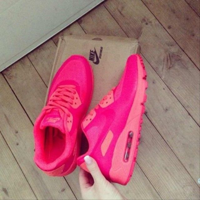 ❤pink nike  2014 Nike shoes has been released. Hot sale with amazing price.Cheapest! -click images to get more