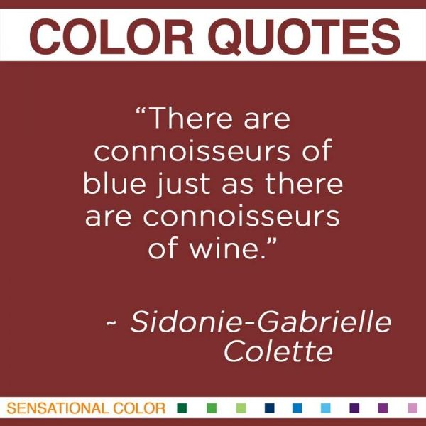 Colette-Sidonie-Gabrielle-Color-Quote-01A-W
