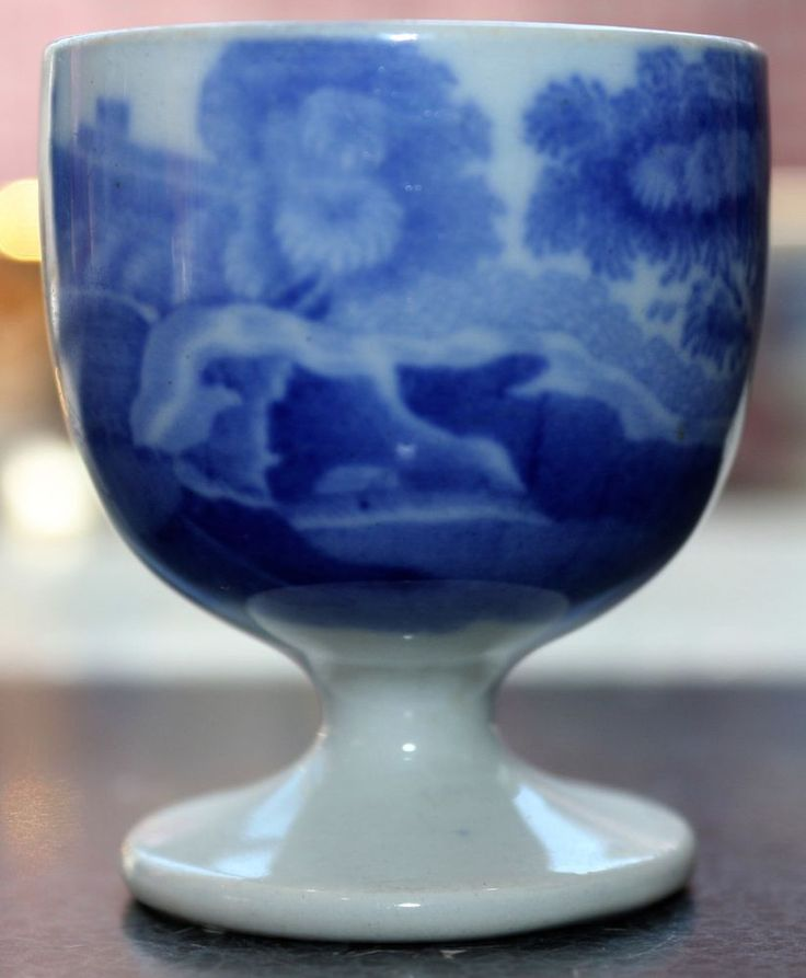 17 Best Images About Egg Cups On Pinterest Antiques