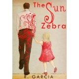 The Sun Zebra (Kindle Edition)By R. Garcia