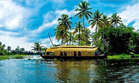 Choose the right #Destination to #Travel!! #ShaktaTravels offers South #india #tour and travel packages for #Malaysian #tourists #SouthIndiaTravel #SouthIndiaTourism #SouthIndiaTourPackages Mobile No.:- +91 9711885571 Email:- info@shaktatravels.com http://shaktatravels.com/destinations/india