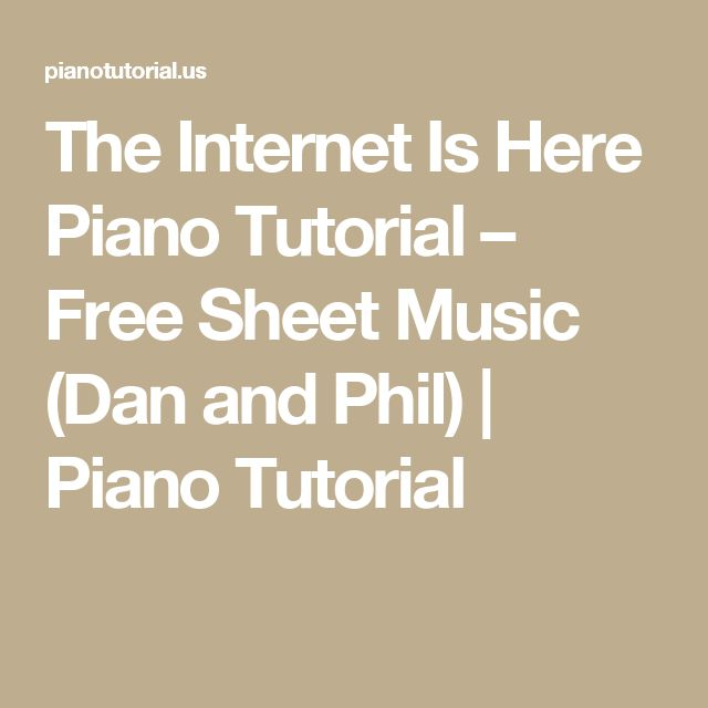 253 Best Images About Piano Music On Pinterest: 17 Best Images About Piano On Pinterest