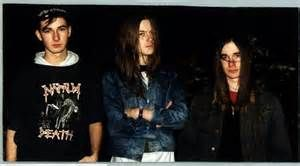 http://www.ononeonline.com carcass band - Bing Images