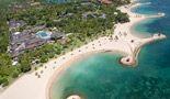Club Med Bali!