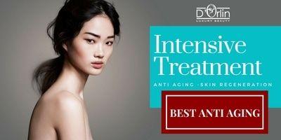 D`Orlin Cosmetics Indonesia   Gallery - D'Orlin Cosmetics Indonesia