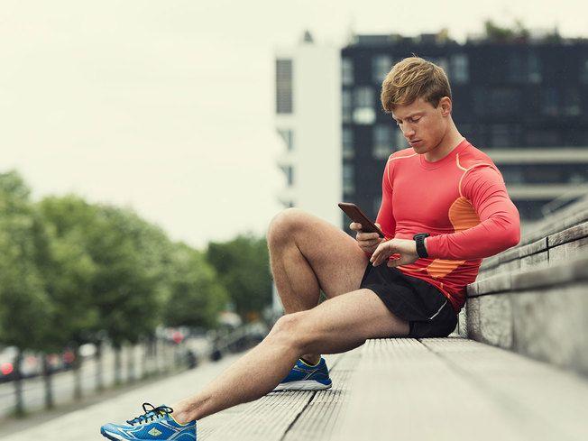 Desktop fitness apps 1280