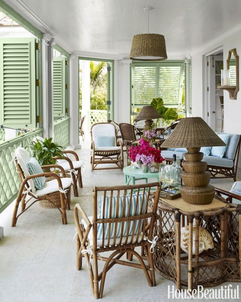 Colorful Outdoor Rooms: 17 Best Images About Outdoor Spaces On Pinterest