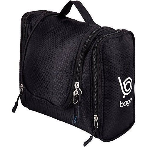 Premium Quality Smart Design Travel Organizer Toiletry Bags Man Woman Kids    eBay