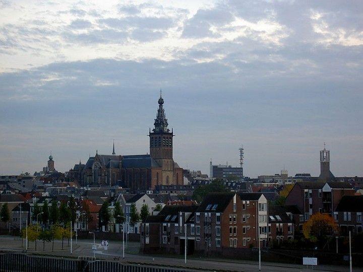 155 best netherlands images on pinterest netherlands tourism nijmegen the best places to visit in the netherlands netherlands tourism sciox Image collections