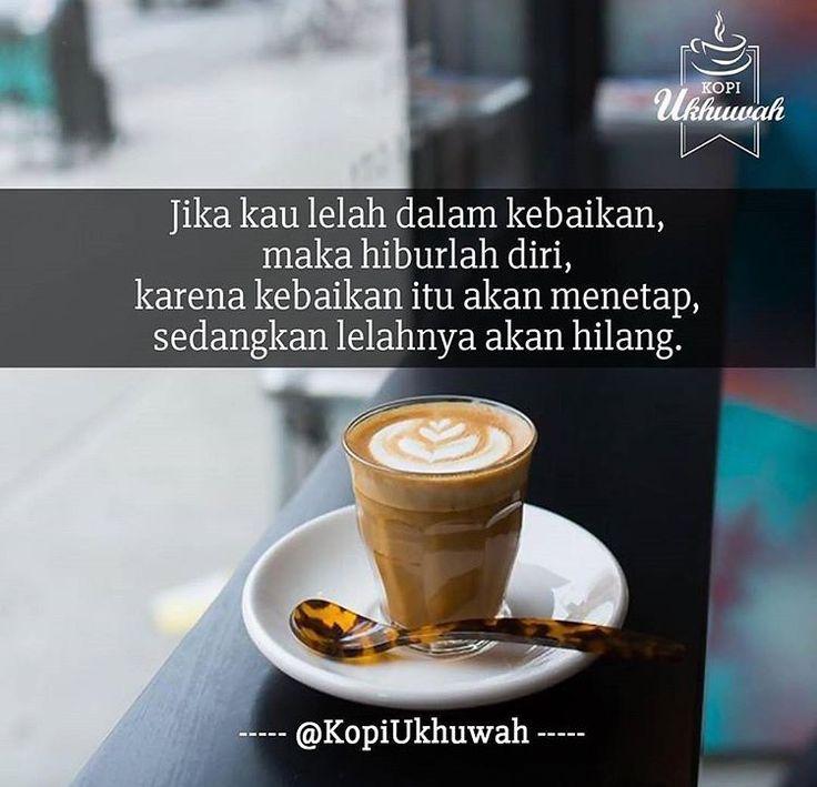 Best lah...