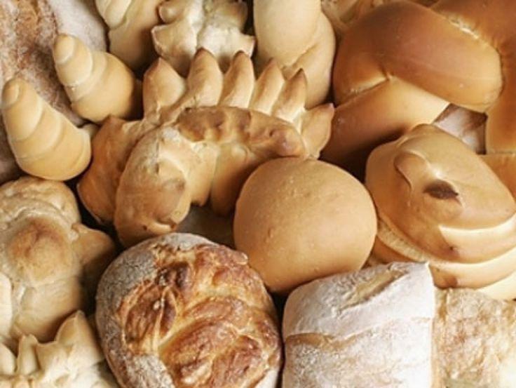 Il pane artigianale spadroneggia e le panetterie diventano social
