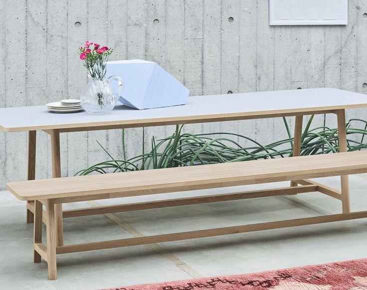 73 Best Wohnzimmer Images On Pinterest Danish Design Wohnzimmer