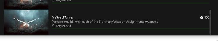 http://ift.tt/2uKhmWN you get this achievement by just picking up guns?