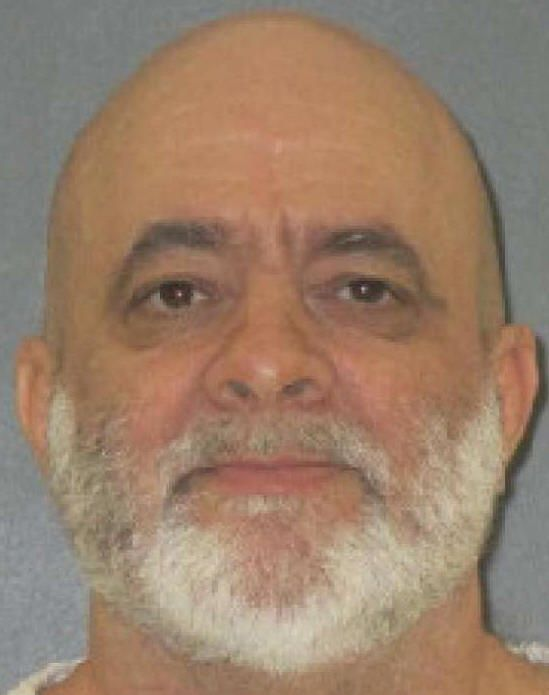 NEIGHBOUR FROM HELL DRIFTS AWAY EXECUTED OCTOBER 5th, 2016:  BARNEY RONALD FULLER, 58 • Lethal injection • Texas Fuller was executed for the double-murder of a neighbouring couple in May 2003, having recently dropped his appeals. Fuller had been charged with making terroristic threats to Nathan Copeland, 43, and his wife Annette, 39, over a period of two years and was awaiting trial for riddling an electrical transformer with bullets, making threatening phone calls and shooting their dog…