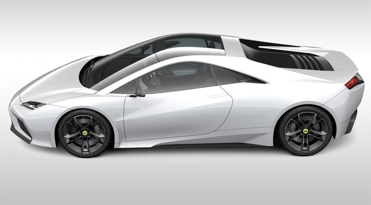 2017 Lotus Esprit Redesign And Review - http://world wide web.autocarnewshq.com/2017-lotus-esprit-redesign-and-review/