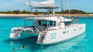 """Nova Argonautica, una empresa que busca que el alquiler de barcos de recreo esté al alcance de todos. Nova Argonautica, que combina unsoftware de gestión de flotas, un sistema de distribución global y una web transaccional, quiere convertirse en el estándar mundial del mercado de alquiler de barcos de recreo, La idea de Nova … Continuar leyendo """"Nova Argonautica, el alquiler de barcos de recreo ya está al alcance de todos"""""""