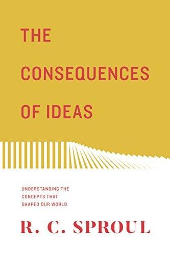 Pdf Download The Consequences Of Ideas Understanding The Concepts That Shaped Our World Ebook Pdf Download R Political Books Understanding Christian Books