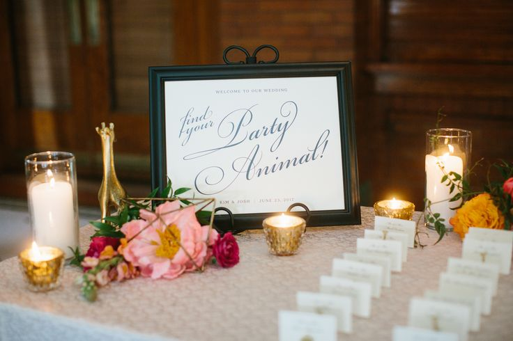 Cafe Brauer Wedding // Kim + Josh - Katie Kett Photography