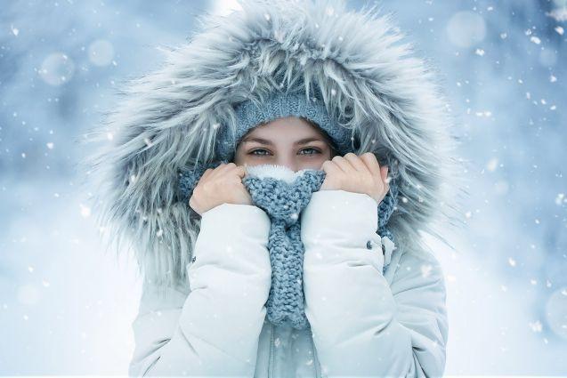 6 manteaux pour rester au chaud cet hiver. Pour toutes les morphologies et tous les styles ! Découvrez la sélection shopping manteaux