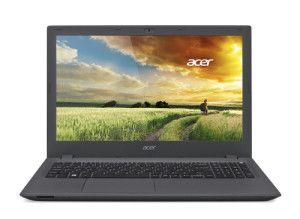 Acer Aspire E5-573G-55MH #laptopieftin #Acer cu procesor Core i5