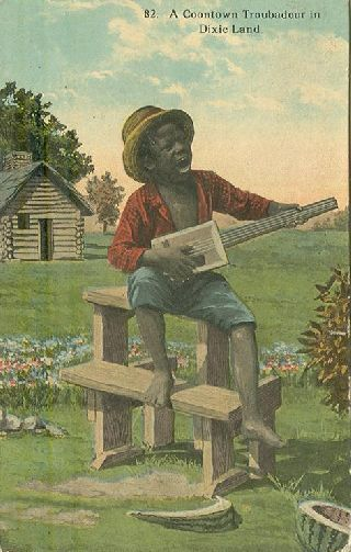 Delta blues 1930s | Delta Primitive Blues Regal Music Kay Folk / Poverty/ Black Americana ...