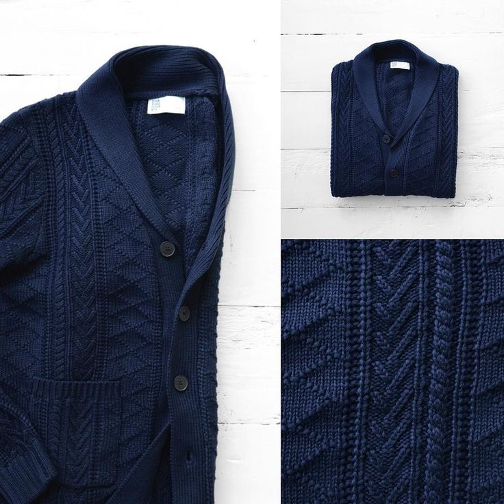 Guess what today is?!? Standard Issues Takeover Extravaganza! My friends at @standardissuenyc are giving a 20% discount on everything in their store (including this Navy Shawl Cardigan) when you use the code MCL20! By the way this Cardigan may be one of my absolute favorites and its less than $60 with my discount code MCL20! Talk about a steal! Visit the link in my bio to check it out. #standardissuetakeover #mycreativelook  Cardigan: @standardissuenyc - Shawl Cardigan / Navy