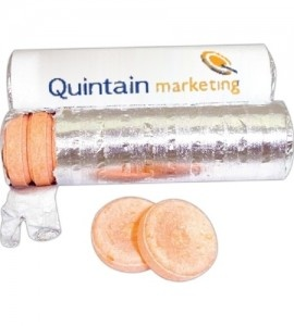 97 Best Images About Cool Promotional Products On