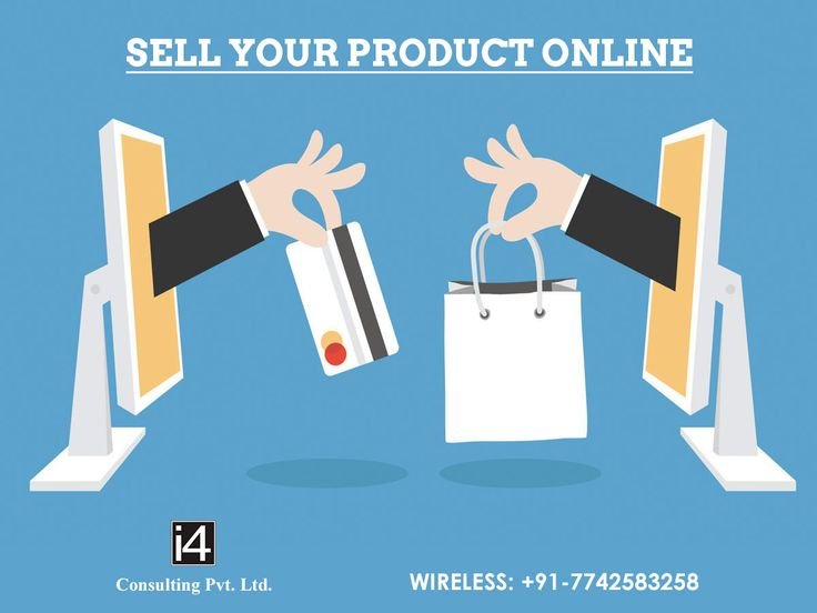 Now, it's easy to list your products on E-Commerce portals. We help to increase your online sale on Flipkart, Amazon, Shopclue, Paytm etc. Call Now!!!!! Wireless:+91-7742483258 #i4 #consulting #ecommerce #solution #digital #marketing #brand #management #creativity #photoshoot #studio #smo #seo #jaipur #pinkcity #rajasthan